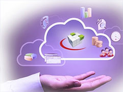 Cloud BI – Tops the list of the Business Intelligence Trend for 2014