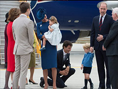 No Five from Prince George: Getting back to basics of expectations