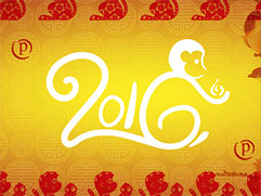 3 Success Tips for Chinese New Year 2016