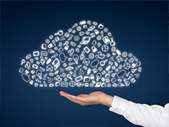 How to build Cloud based Apps easier using Azure