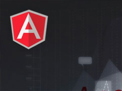 Business Angle of AngularJS : Why should they care?