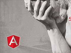 AngularJS : 5 Guaranteed mistakes you do & how to avoid it