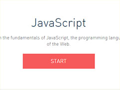 Javascript resources that developers should know