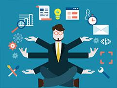 6 YouTube Channels for Project Management & Entrepreneurship