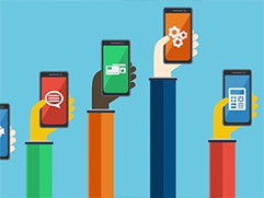 10 Tools Mobile App Developers must know