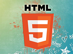 5 reasons to choose HTML5 for Mobile App Development