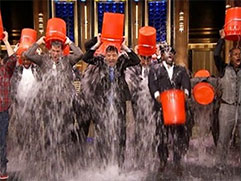 What Small and Medium enterprise companies can learn from Ice bucket Challenge?
