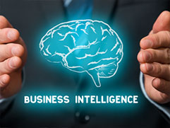 Basics of Business Intelligence