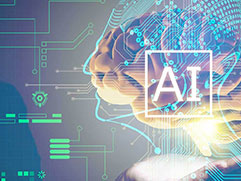 Regulating Artificial Intelligence