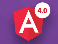 Unfolding the update : ANGULAR 4.0