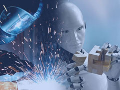 Manufacturing for Modern times – Top reasons to automate