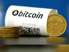 Bitcoin & Block Chain for Dummies