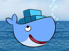 Managing Apps with Docker