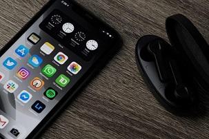 Hybrid App: What are Hybrid Mobile Apps & Hybrid App Development