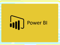 Why implement Power BI? Here are some key benefits