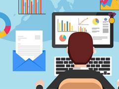 Rethinking BA in Agile Software Development