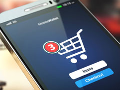 3 Reasons why retail businesses need a Mobile App today