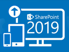 Top 6 Features of SharePoint 2019