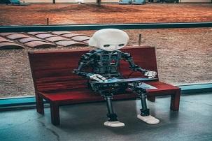 Advanced AI: What is Advanced Artificial Intelligene & Top AI Courses